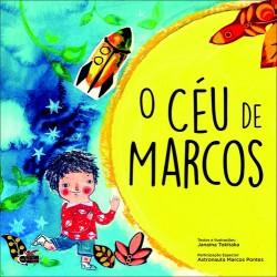 O CÉU DE MARCOS
