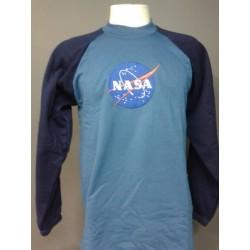 AGASALHO COM LOGO NASA 01