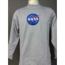AGASALHO COM LOGO NASA 02