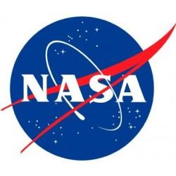 ADESIVO NASA